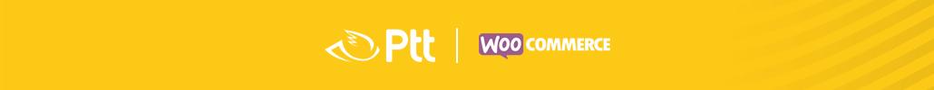 Woocommerce PTT Sanal Pos Entegrasyon Eklentisi
