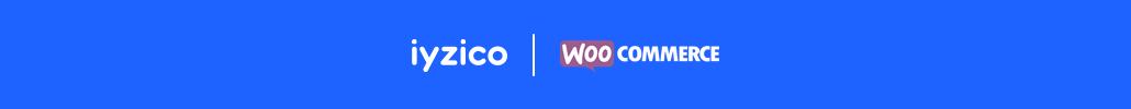 İyzico WooCommerce Sanal POS Eklentisi